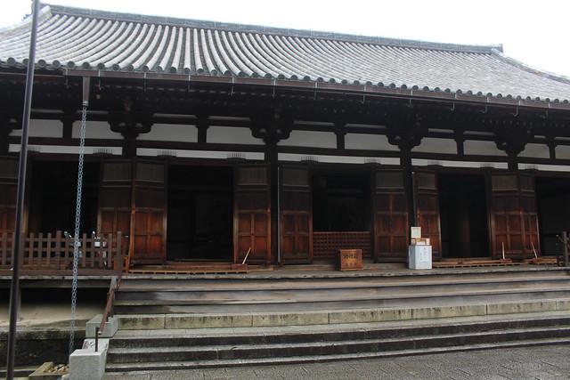 yakushiji012
