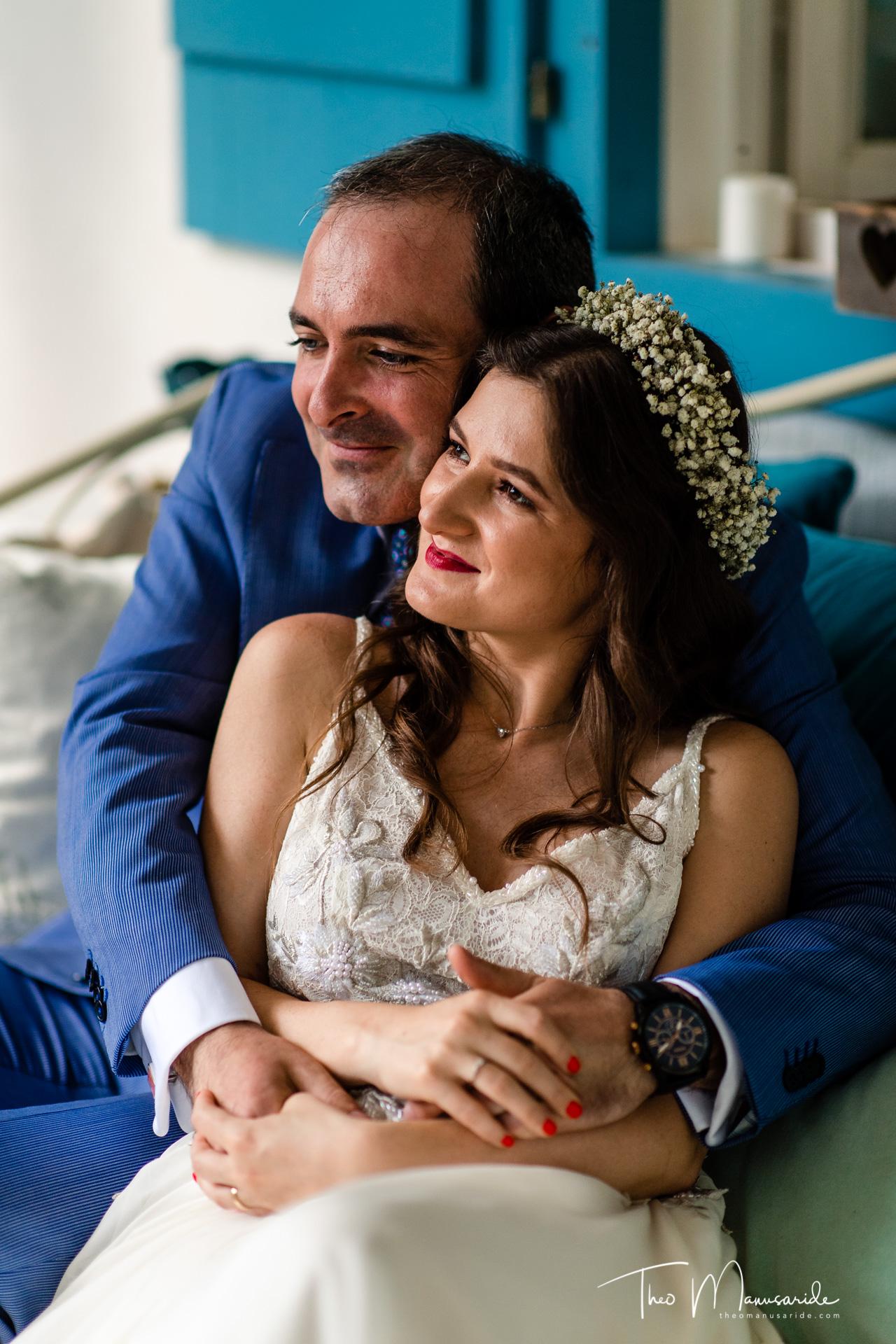 fotograf-nunta-the-wedding-house-22