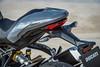 Ducati 1200 Monster S 2018 - 7