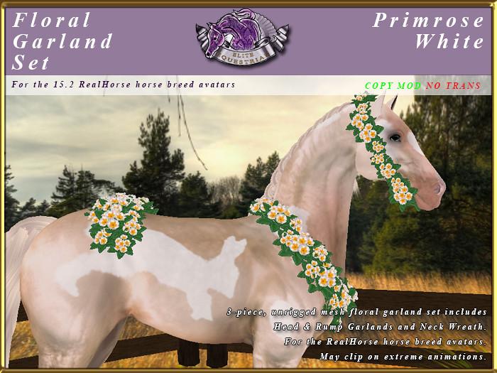 E-RH-FloralGarlands-Primrose-White - TeleportHub.com Live!