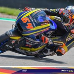 2018-M2-Bendsneyder-Germany-Sachsenring-023
