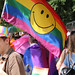 Bristol Pride - July 2018   -70