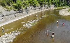 20180715 River Jamboree (24)