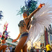 Brazilica Parade - Liverpool