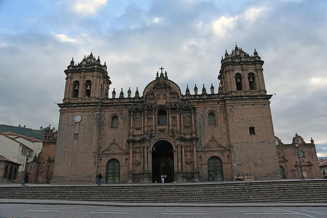 Photo:Cusco_2018 05 17_1409 By HBarrison