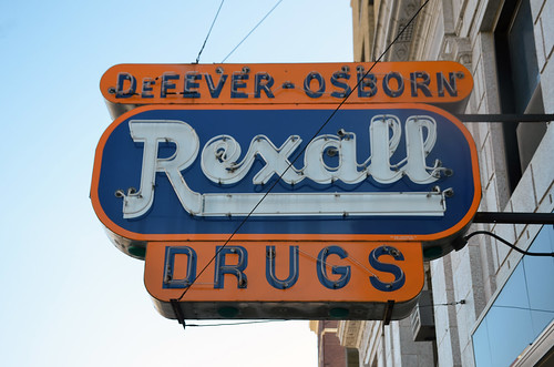 kansas independencekansas defeverosbornrexalldrugs rexalldrugs montgomerycounty