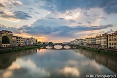 Ponte Santa Trinita (part 1/3)