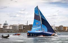 20180622_Aarhus_Volvo_Ocean_Race_Vestas_0413