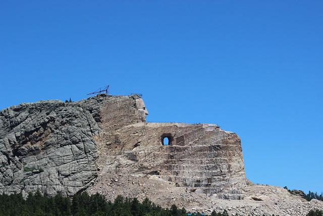 062618 Crazy Horse (1)