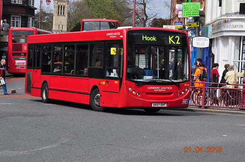 K2_DE58