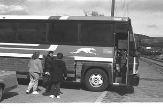 IMG0026 Raton bus