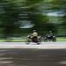 Racing by sanat_das