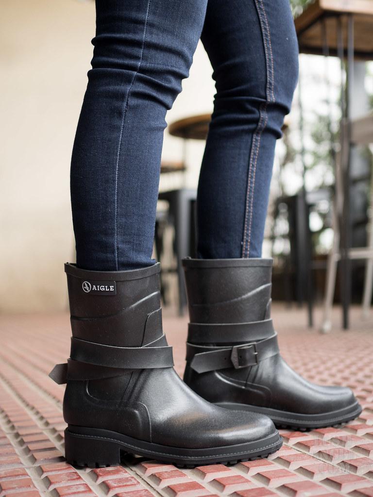 aigle-macadames-mid-boots