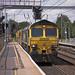 66514 at Ipswich