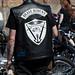Black Shuck-Brave Riders