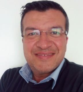 L'assessore al Bilancio, Francesco La Volpe