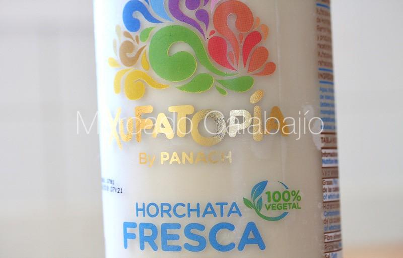 HORCHATA XUFATOPIA04