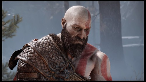 God of War_20180506173320