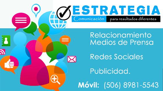 Publi PPV_Estrategia Comunicacion