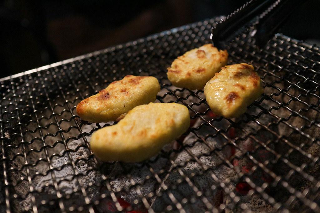 夯肉殿-炭火燒肉吃到飽 (88)