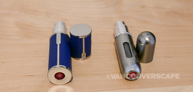 Travalo Perfume Atomizer-2