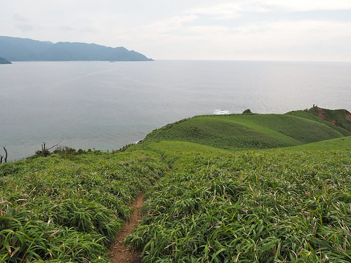 2018AmamiOshima-island-