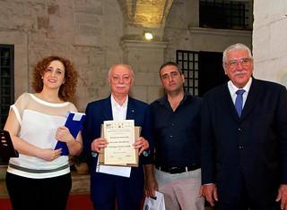 Premio Martucci 2018 (1)