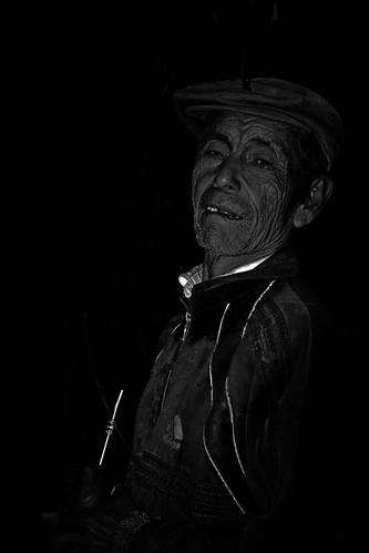 Autor: Raúl Moya Fotografías