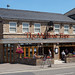 The Willow Tree (Wetherspoon) - Stowmarket