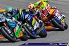 2018-M2-Gardner-Germany-Sachsenring-023