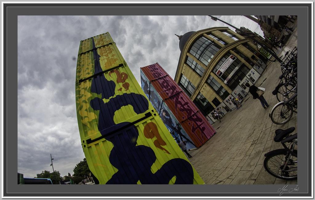 Metz fontaine République 017 lr hd