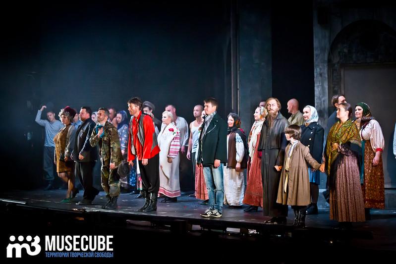 Prestuplenie_i_nakazanie_Teatr Mjuzikla-171