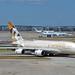 A6-API Heathrow 22-06-18