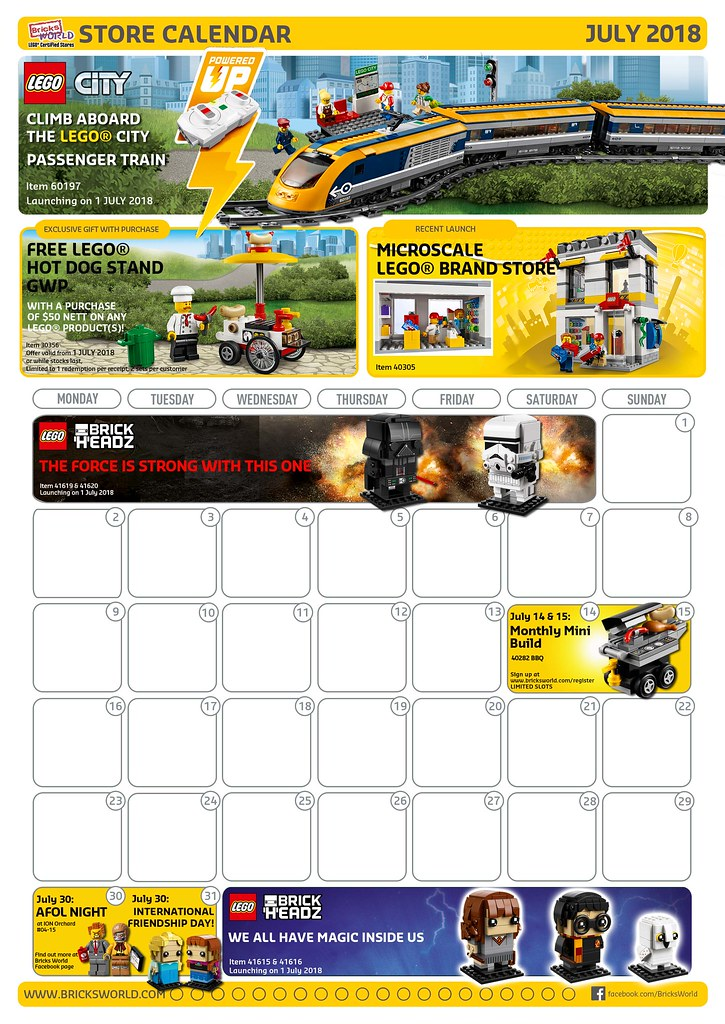 Bricksworld July-Calendar_180627_FRONT-FINAL