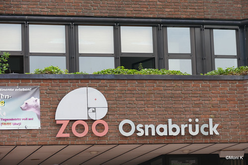 1-Zoo Osnabrück