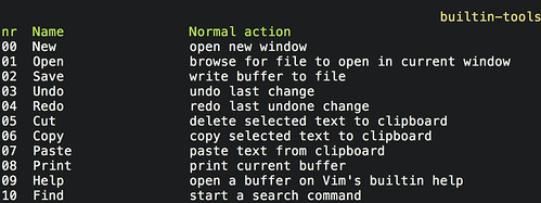 help_builtin-tools
