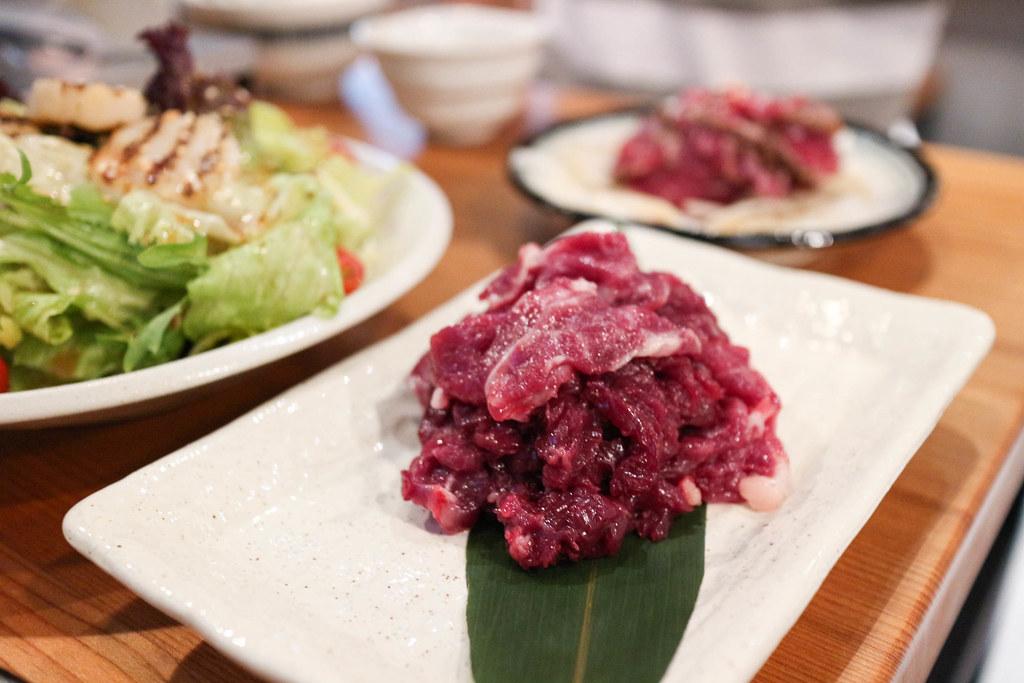 牛肆 台北溫體牛肉鍋 (60)