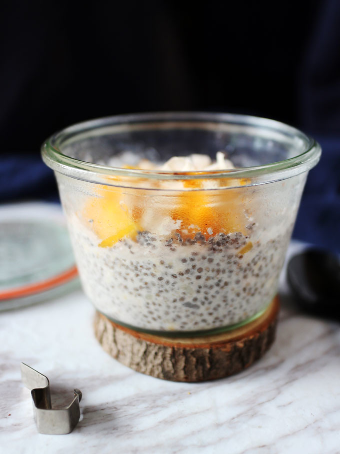 mango-coconut-chia-pudding (2)