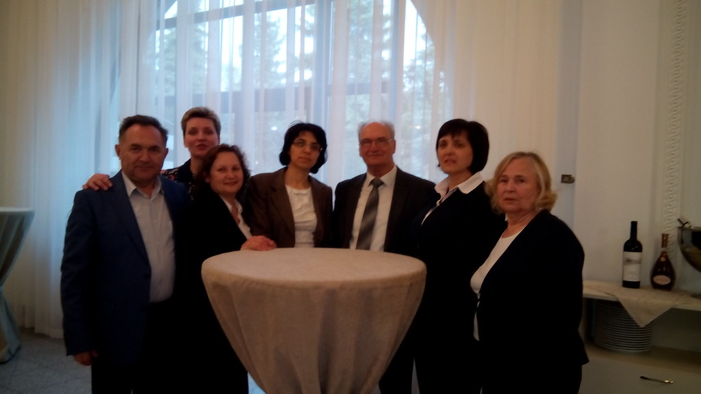 Congresul Medicilor de Familie din Republica Moldova Ediția a IV-a