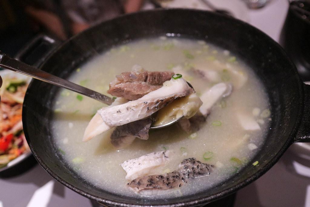 莎瓦迪卡泰國菜-Sawadica (65)