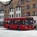 Abellio London 8037 (BU05HFX) on Route H20