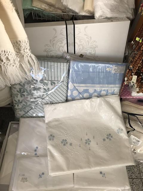 Fatima 278 table cloths