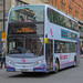 First Manchester SN12AEO