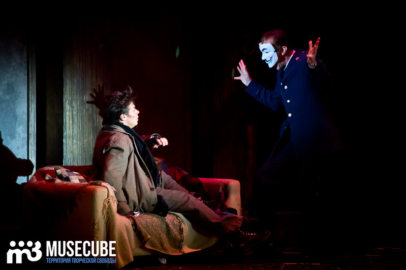 Prestuplenie_i_nakazanie_Teatr Mjuzikla-35