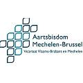 Vicariaat Vlaams Brabant en Mechelen