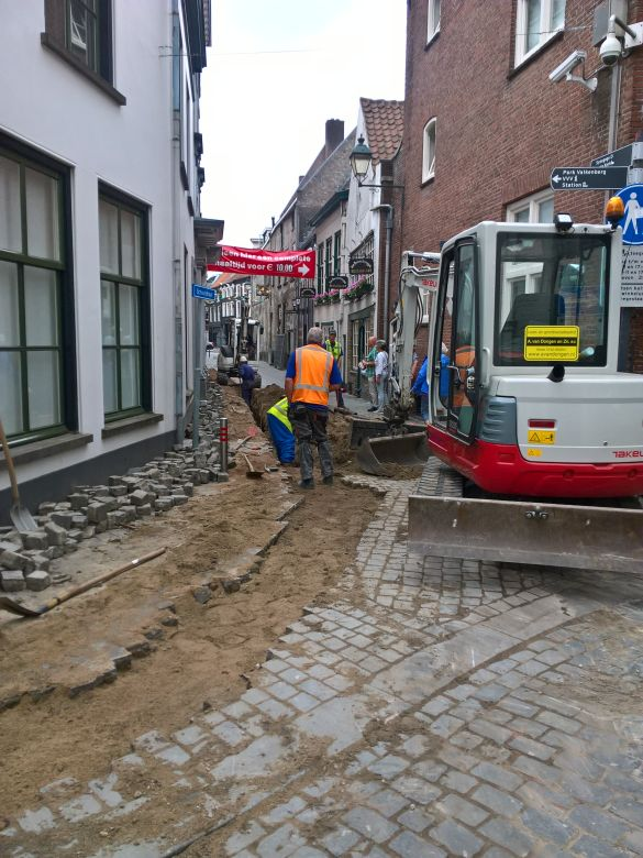WP_20180620_11_28_27_ProSchoolstraat