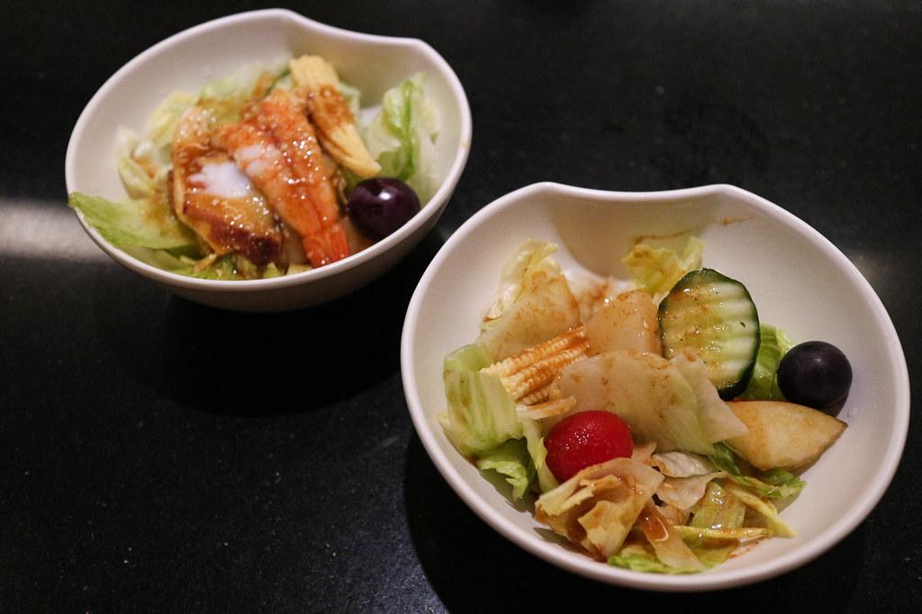 梅村日本料理 (18)