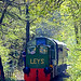Leys_1805_Dilhorne_Park