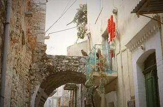Samos (1991)