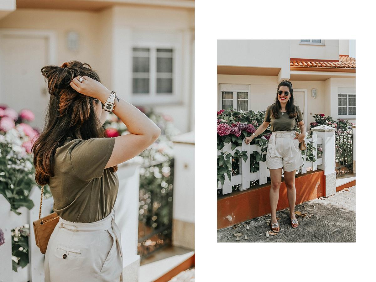 shorts-cinturon-sandalias-joyas-look-myblueberrynightsblog14